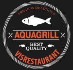 AquaGrill